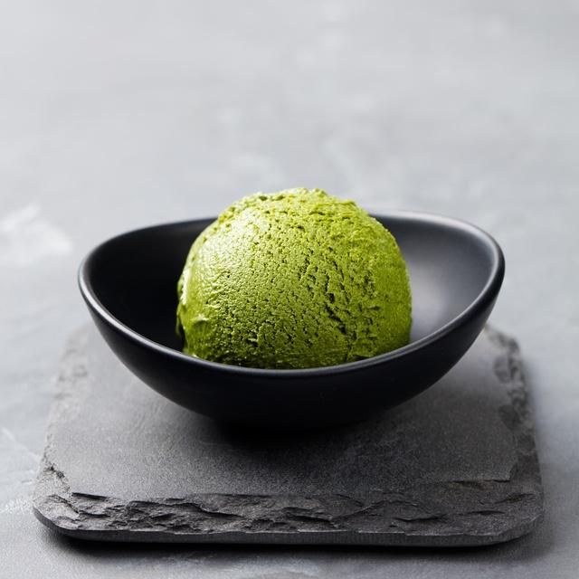 そうだ抹茶スイーツ食べに行こう!祇園周辺の人気抹茶甘味処5選