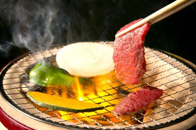 2,894円からや3500円からのコースも!?京都でリーズナブルに焼肉の食べ放題をお店3選