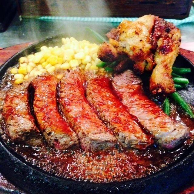 【東京】生ハムもローストビーフも食べ放題!? 肉食べ放題開催中のお店まとめ