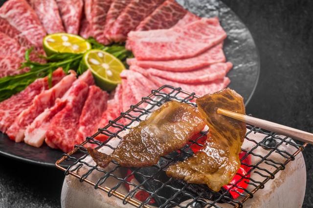 【池袋】薩摩牛や山形牛でいつもより贅沢に!記念日や誕生日に使える焼肉店5選