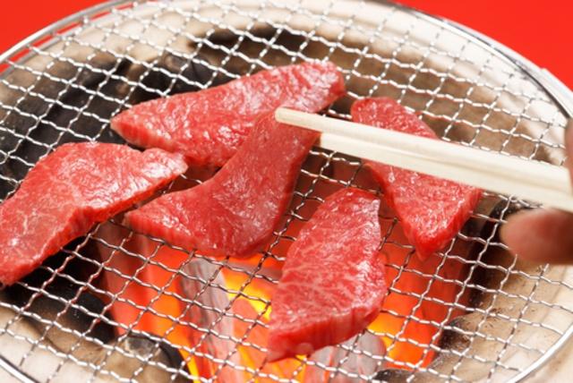 【上野】3000円以下で焼肉食べ放題!お肉を心ゆくまで堪能できるお店4選