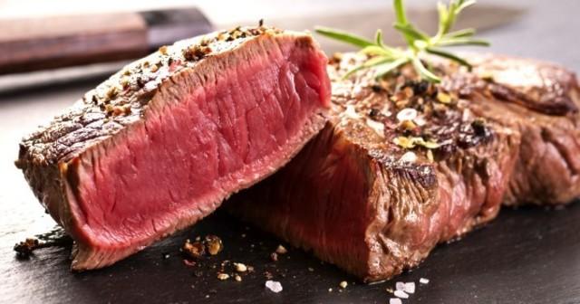福岡市内で特別な日に行きたい鉄板焼きステーキのお店5選!A5佐賀牛も熟成肉も鉄板でジューシーに!