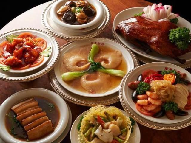 これぞ本物の中華!中華街・みなとみらいエリアで行きたい本場の味が楽しめる本格中華料理店5選