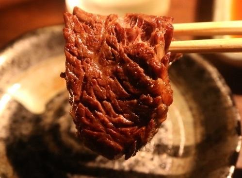 【レポート】予約がとれるのは今だけ!『炭火焼肉ふちおか』が『なかはら』の技を受継ぎ5月5日にオープン
