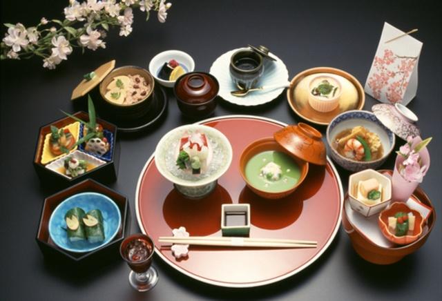 【大阪・八尾市】鯛めし、しゃぶしゃぶも。オーダーで迷わない!和食をコースで楽しめるお店5選