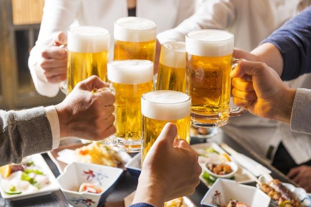 【幹事さん必見】東北、九州の料理が味わえるお店も!「近鉄四日市駅」周辺の個室居酒屋5選