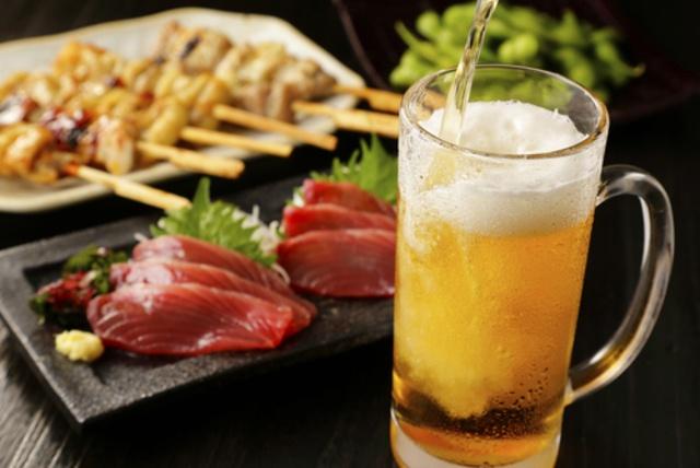 【池袋駅西口】新潟の健康豚や大分の鮮魚などこだわりの素材が続々!徒歩5分圏内の居酒屋5選
