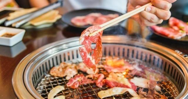 【上野】焼肉食べ放題が950円!?上野駅周辺で焼肉食べ放題ランチができるお店7選