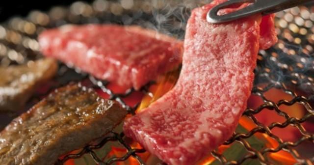 【恵比寿】ランチで焼肉が楽しめるお店5選!特選カルビに熟成牛タンなど贅沢お肉をお得に食べよう!