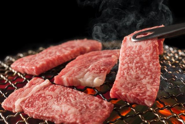 【初台】地域密着の焼肉店5選!45年以上の老舗や銘柄牛をいただけるお店も!