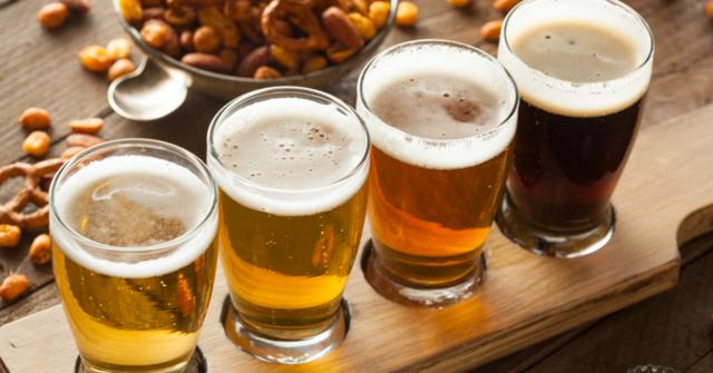 【浦和】個性豊かなビールを片手に、ジューシーなお肉を堪能!飲み比べも楽しめるクラフトビールのお店5選
