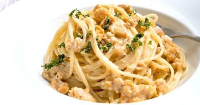 【溝の口】今夜はイタリアン♪濃厚なウニが絡む手打ちパスタから24ヶ月熟成チーズパスタまで!5選