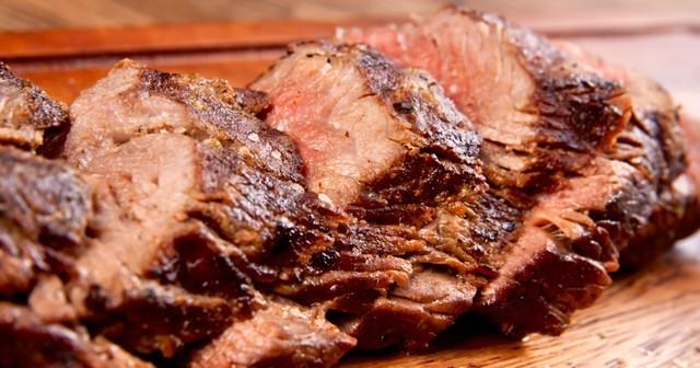 """【池袋】ステーキに馬肉、焼鳥で肉三昧!池袋でお得に""""肉忘年会""""するならこの6店"""