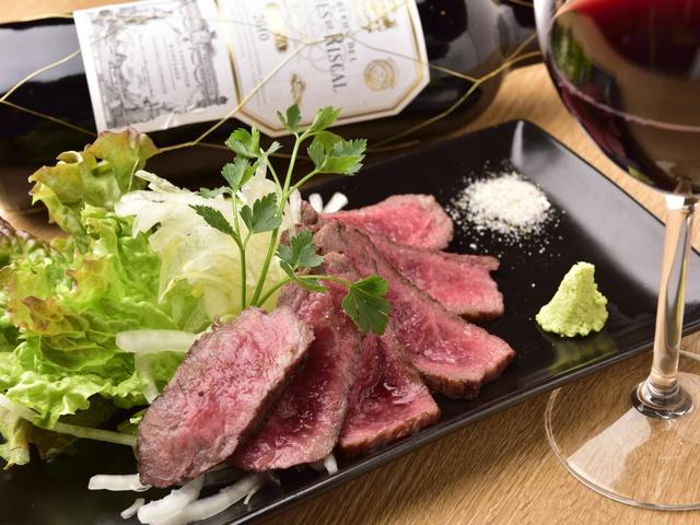 【上野】予算3,000円で満足できるビストロ5選。ワインやステーキ、創作おでんまで!