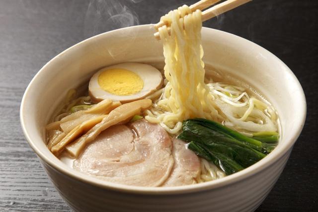 上町駅・松陰神社前駅周辺で食べたいラーメン5選!プルプルのワンタン麺にクリーミーなベジポタも
