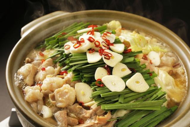 【新宿】個室でモツ鍋を楽しむならココ7選!和モダンな個室から宴会用個室も!