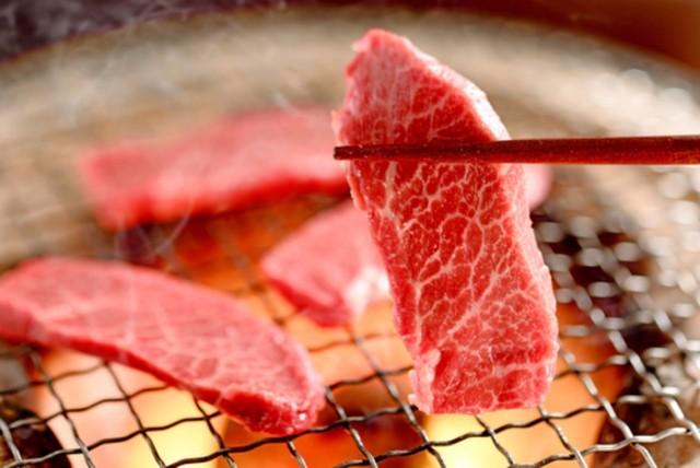 京都駅周辺で焼肉ランチが楽しめるお店4選!熟成肉やサムギョプサルが食べられるお店も!