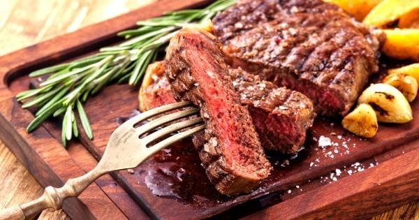 """【東京】肉好きが唸る""""肉""""食べ放題が楽しめるお店11選!焼肉もしゃぶしゃぶもシュラスコも心ゆくまで!"""