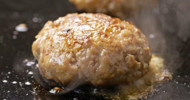 【相模原】秘密のふわふわハンバーグは必食!ゴロゴロ野菜の豪快肉料理を堪能『べじたば〜る和韻』