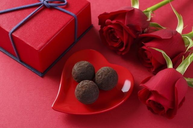 【広島】ハートづくしのディナーも!ホテルで味わうバレンタインイベント5選!