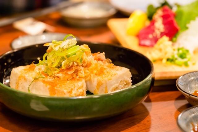 【恵比寿】料理とお酒を堪能する個室居酒屋9選!話題の鴨料理から馬肉専門居酒屋まで