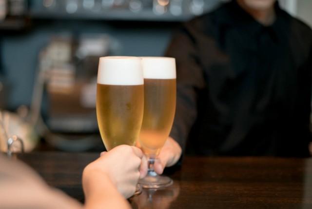 【上野】デートにおすすめの個室居酒屋4選。カップルシートで豪華肉盛りなど自慢の料理を堪能!