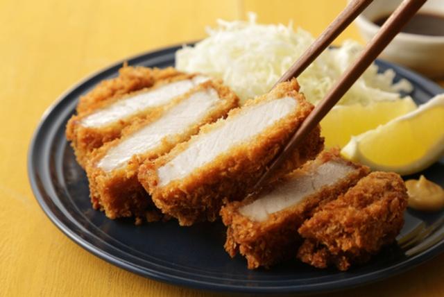 種類豊富な神楽坂のとんかつ屋5選!ミシュラン掲載、ご当地カツ丼、蕎麦のトッピングまでも!?