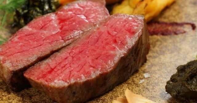 【経堂】今なら日本一の和牛や別府温泉が当たる!?本格料理と無制限飲み放題が楽しめる『炭火とワイン』