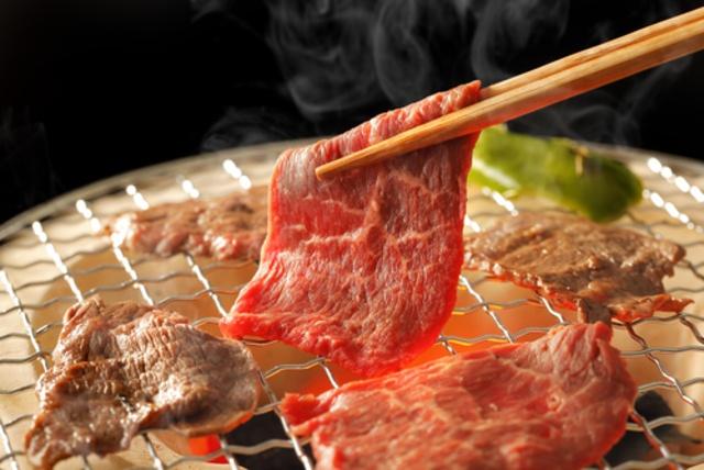 広島・八丁堀で焼肉を食べるならココ7選!厚切りロースから熟成肉、ビビンバや冷麺も‼