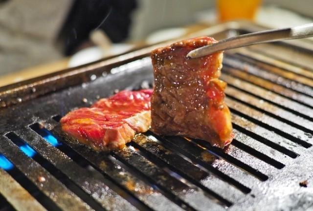 """【終了間近】日本一の和牛がタダ!?最大1kgの""""豊後牛""""が当たるキャンペーンを開催!堺東『ブンゴ』"""