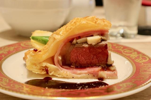 【日本初上陸】老舗ロシア料理『ゴドノフ東京』が東京・丸ビルにオープン!試食会に行ってきた