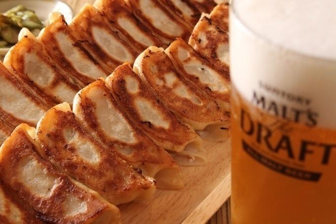 【名古屋】ローストビーフ食べ放題に餃子大食いチャレンジもできる⁉︎歓送迎会で行きたいお店6選