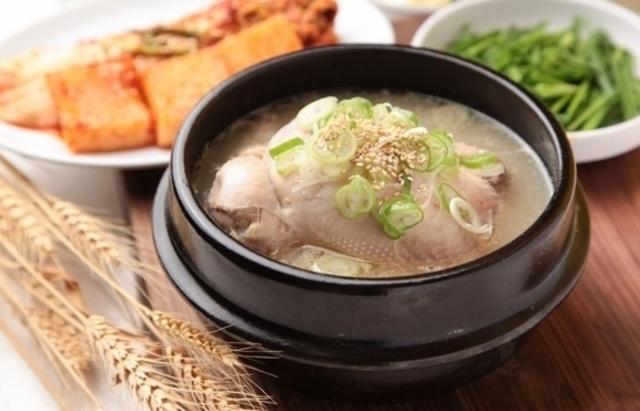 【心斎橋】ランチで韓国旅行気分♪本場の味がいただけるオススメの韓国料理専門店5選