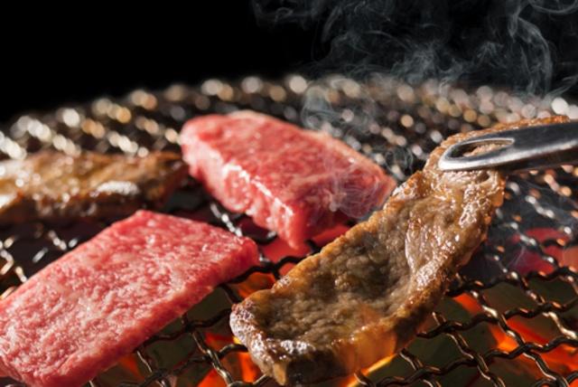 【食べ放題】3,000円で国産牛カルビにロース、タン塩も!横浜で焼肉食べ放題行くならこの5店