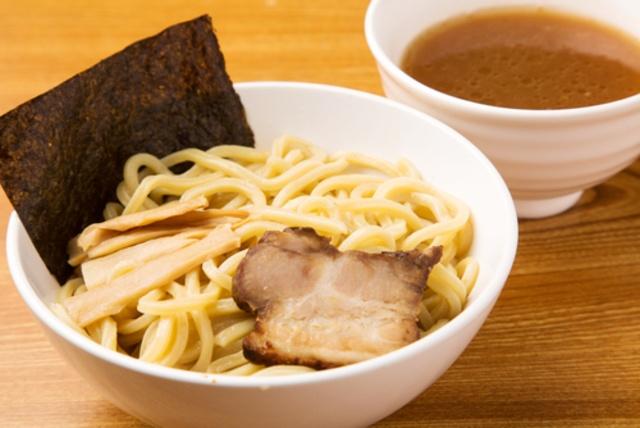 【表参道】つけ麺屋5選!充実のトッピング!つくねや柔らか鶏チャーシュー、贅沢黒毛和牛も