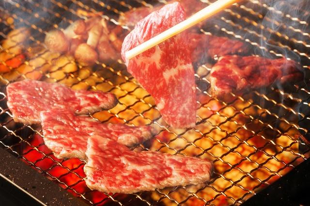 【水道橋】焼肉食べ放題のお店6選!950円の激安価格にラム食べ放題も!