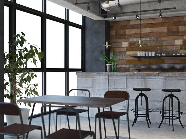 【下北沢】下北巡りのお供にピッタリ!落ち着いた雰囲気のカフェ10選