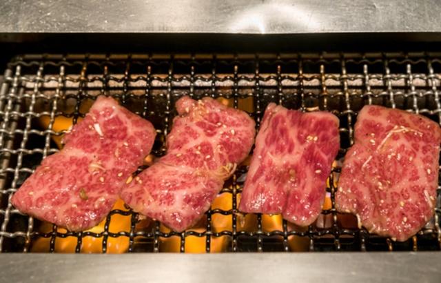 焼肉の聖地・川崎で「街焼肉」探訪!ランチタイムに行きたい焼肉店4選!