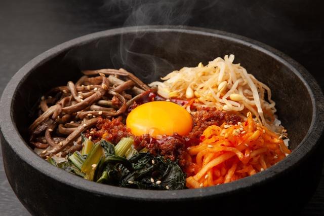【恵比寿】ランチにオススメの韓国料理店5選!チゲや定食、650円のコスパ抜群焼肉も