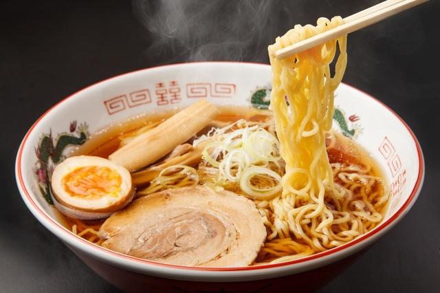 【十条】蟹や煮干しの魚介系に鶏使用の二郎系も!行くべきラーメン店4選