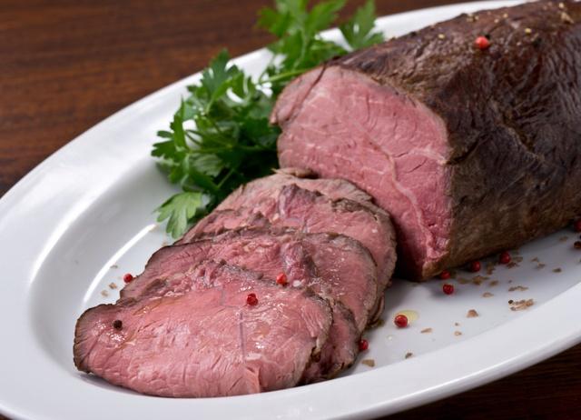 2種類のお肉食べ放題だけじゃない!豪華フレンチが付いた肉尽くしコースが登場『生ハム渋谷』
