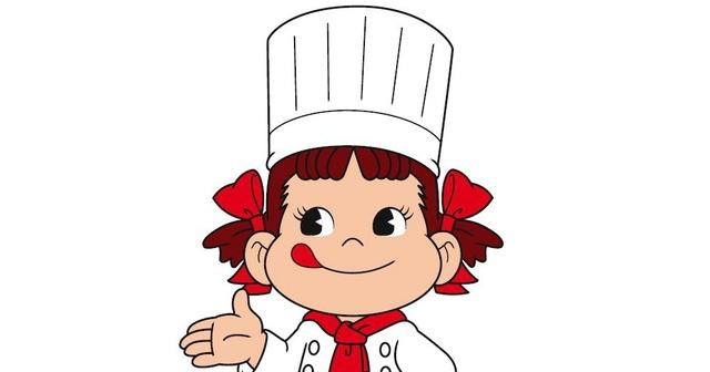 """【錦糸町】あの""""不二家""""のケーキが食べ放題♪20種以上を好きなだけ『不二家レストラン』"""