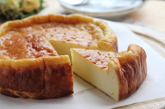 食べたらやみつきになる、東京の絶品チーズケーキ10選