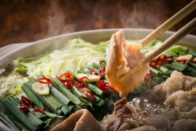 恵比寿で鍋ならこの店10選!60羽分の鶏ガラを使った水炊きに天然ブリのしゃぶしゃぶなど!