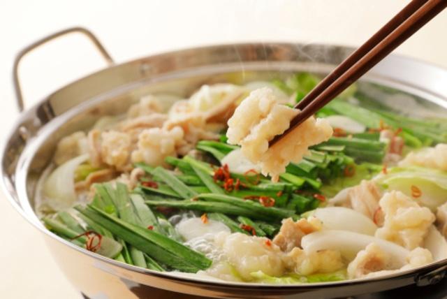 神田で食べたいもつ鍋10選!黒毛和牛のプルプルもつ鍋に有名明太子たっぷりの博多もつ鍋