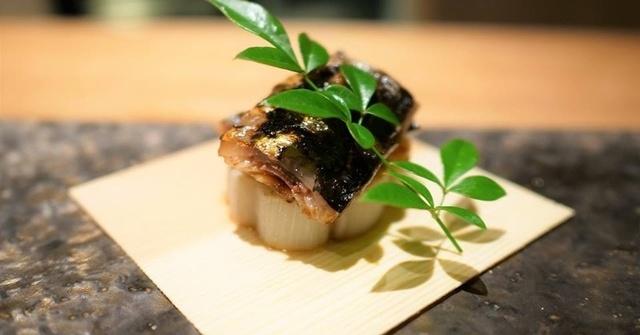 【赤坂】旬魚に旬野菜!素材の味をストレートに日本料理で味わう『マガリバナ』