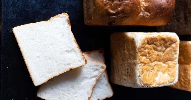 【渋谷】人気ベーカリーに食パンが登場!しっとり食感を楽しめる『koe' lobby』