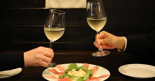 【渋谷】落ち着いた雰囲気の隠れ家イタリアンで丁寧な料理に出会う『OH!NO! BUONO!』