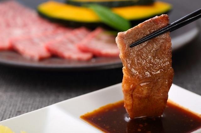 恵比寿でコスパの良い焼肉店10選!和牛の極厚カルビ込みで3,980円も!