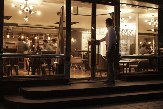 夜10時以降OK!下北沢でおすすめの夜カフェ10選
